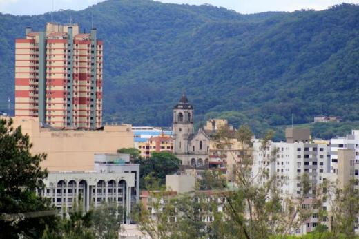 Santa Maria - Como é a cidade e quais são os principais pontos turísticos