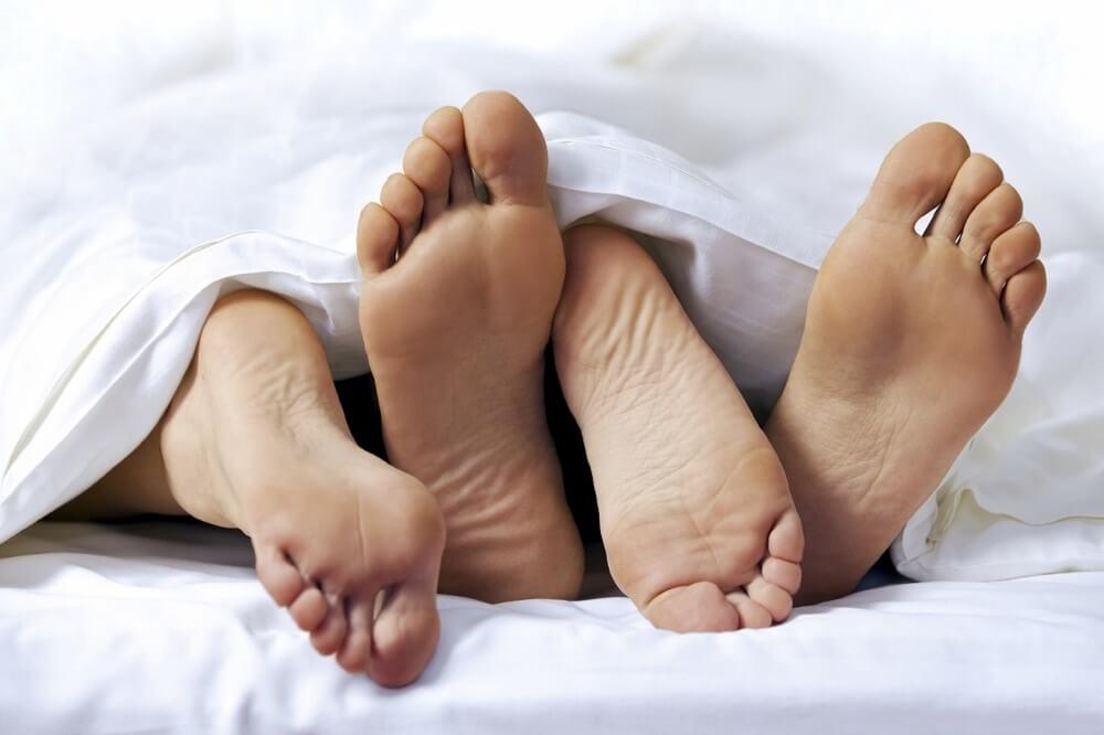 Sexo: 10 motivos para fazer diariamente!